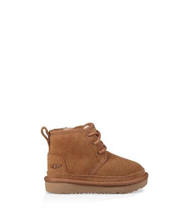 어그 UGG Neumel II Boot