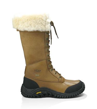 Adirondack Tall Boot