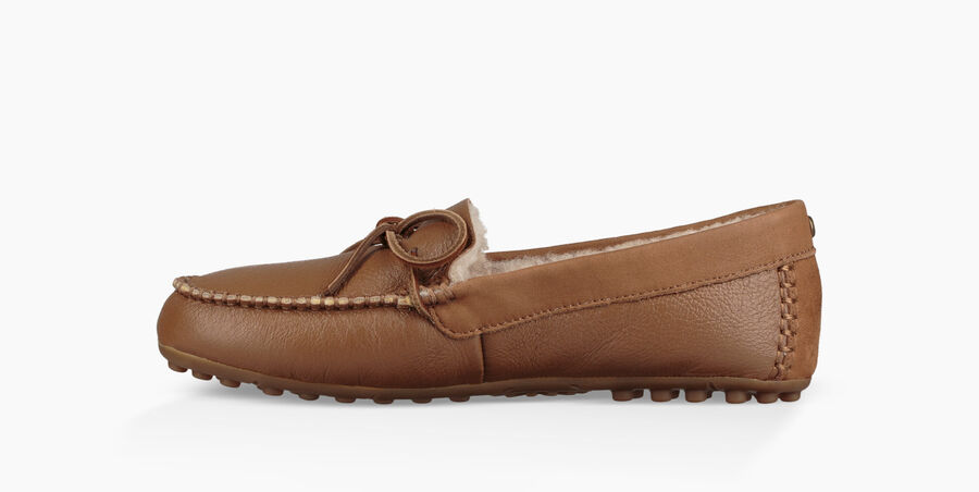 Deluxe Loafer  - Image 3 of 6