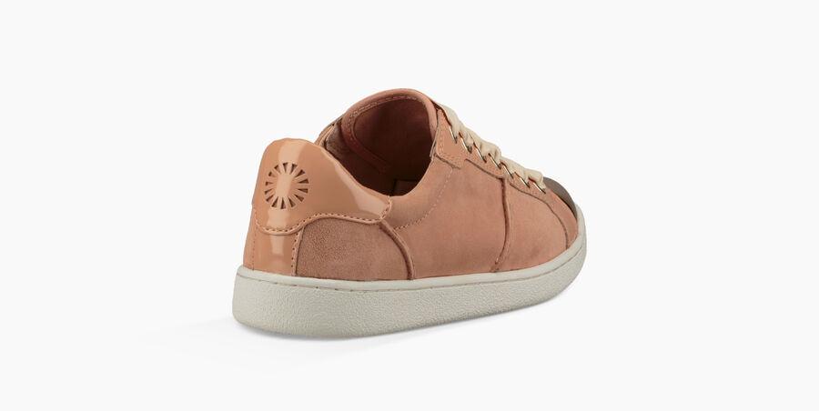 Evangeline Sneaker - Image 4 of 6