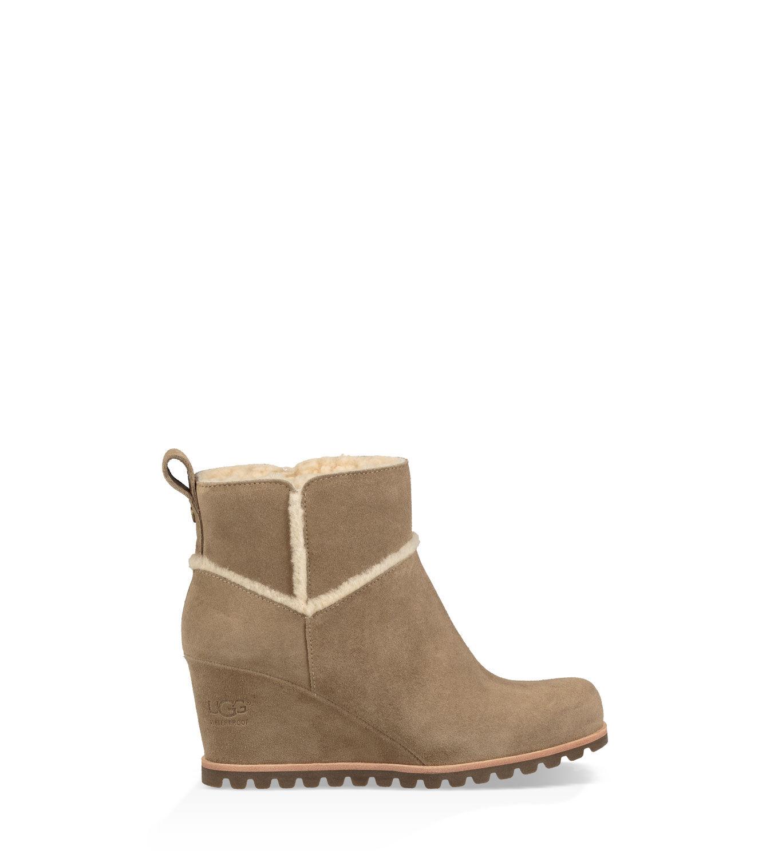 b27ce7d3375 canada genuine ugg boots melbourne 11c41 16f25