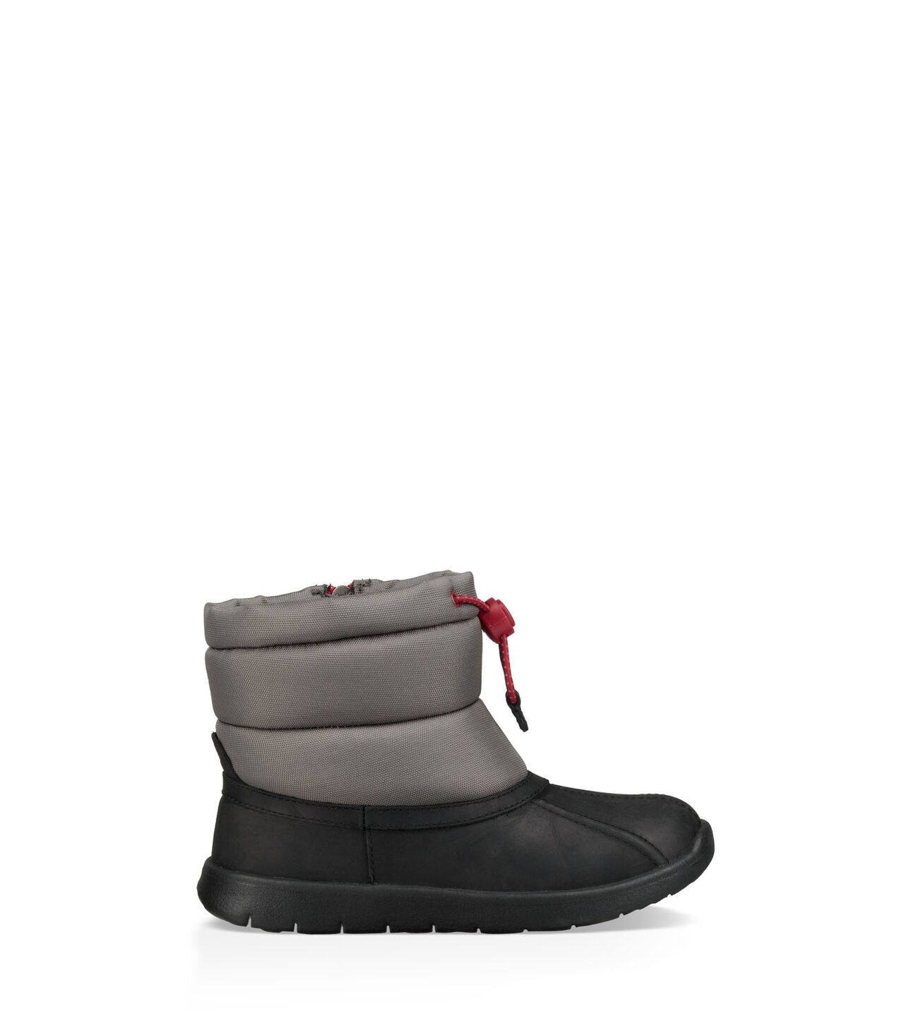 9935484418fb Puffer Boot WP for Toddlers