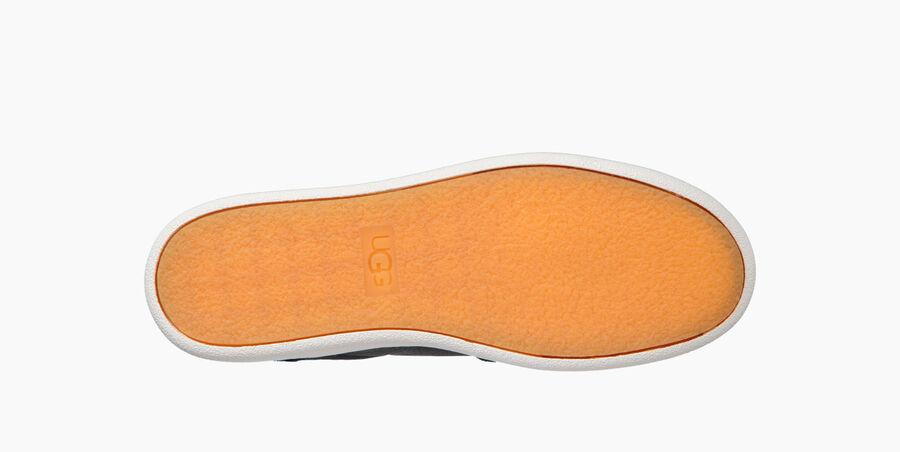 Alix Sneaker - Image 6 of 6