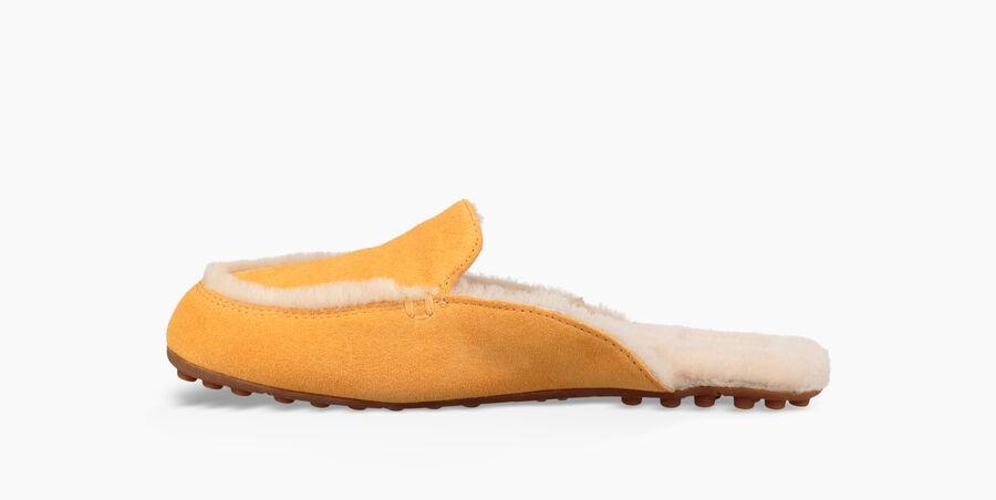 Lane Slip-On Loafer - Image 3 of 6