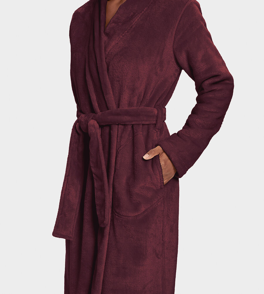 Marlow Robe - Image 3 of 5