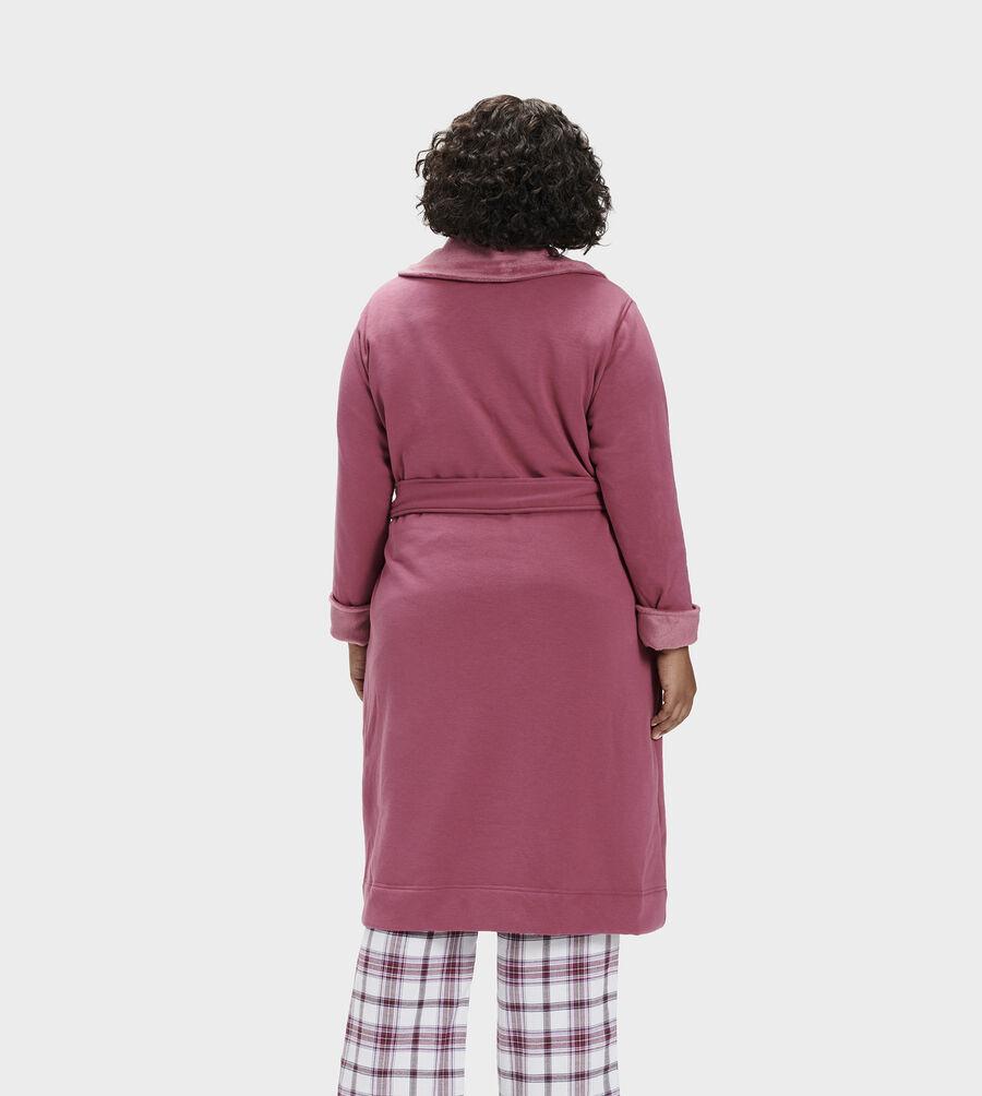Duffield II Plus Robe - Image 2 of 6