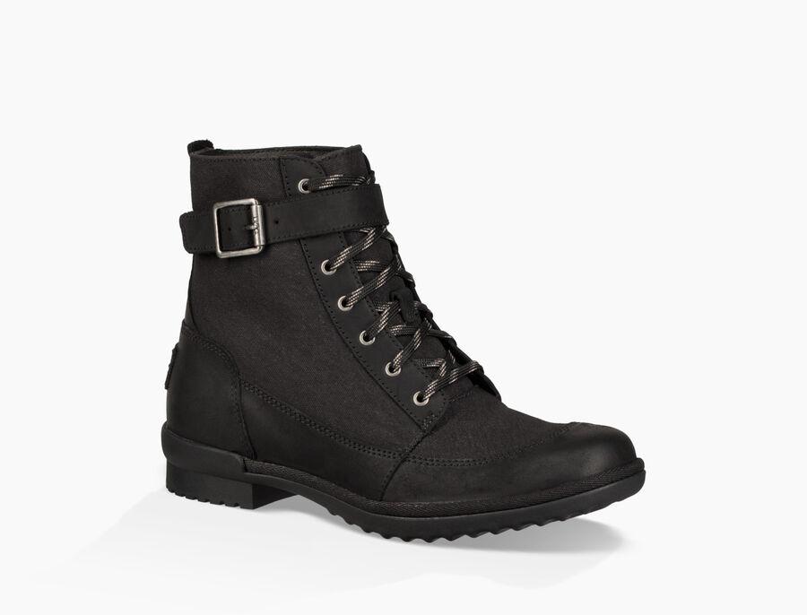 Tulane Boot - Image 2 of 6