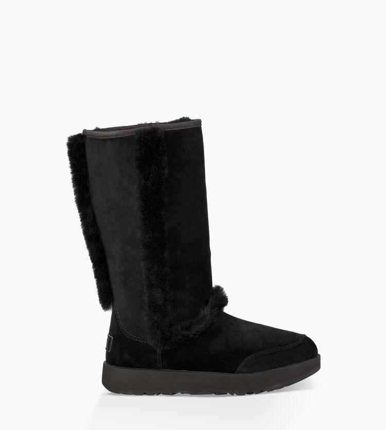 Sundance Waterproof Boot