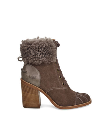 Jaxon Boot