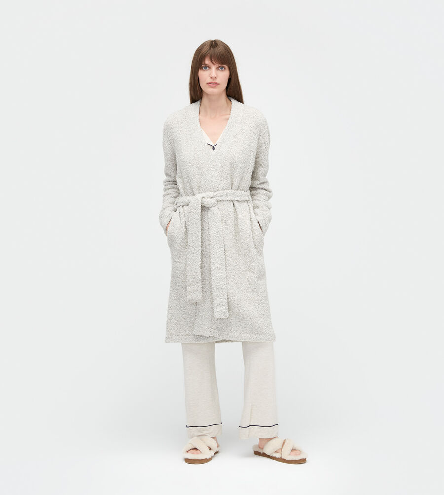 Ana Robe - Image 1 of 3