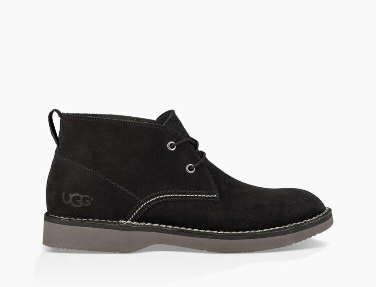 Camino Chukka Boot