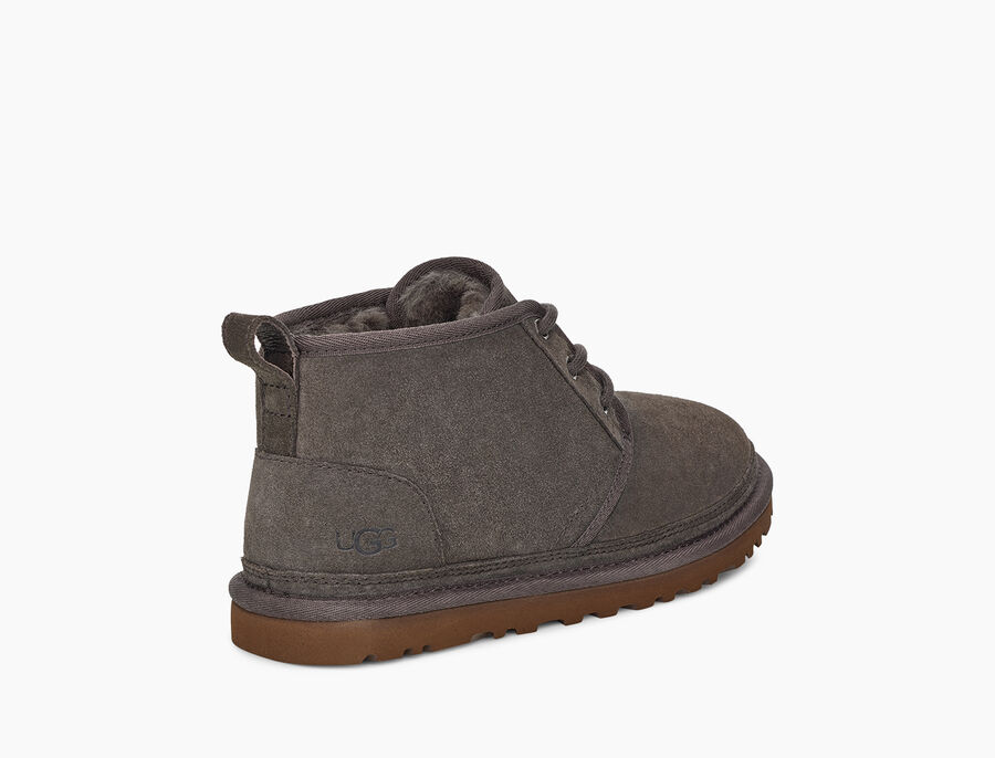 Neumel Boot - Image 4 of 6