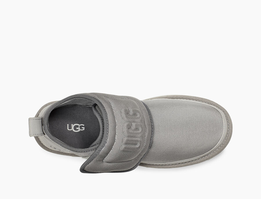 Neumel UGG Molded Logo - Image 5 of 6