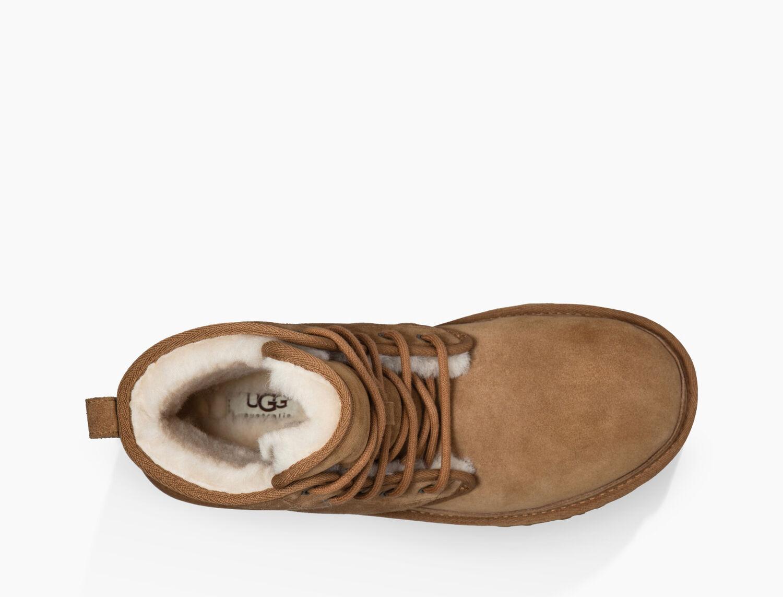 381b787e00c Men's Share this product Harkley Boot