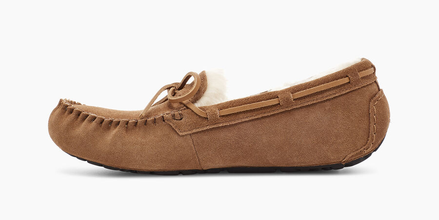 Olsen Slipper - Image 3 of 6