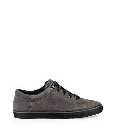 Brock II WP Sneaker