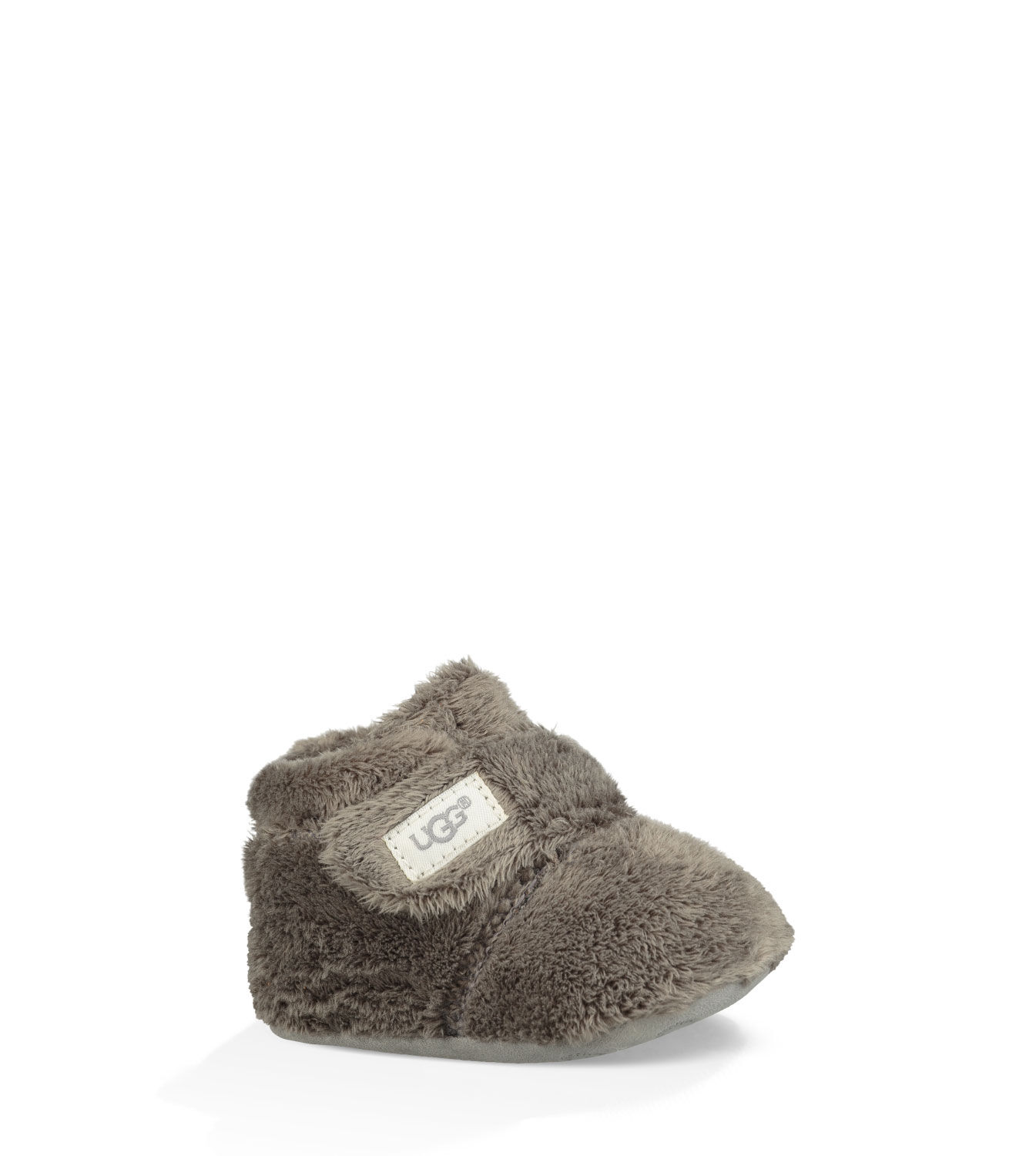 baby uggs slippers