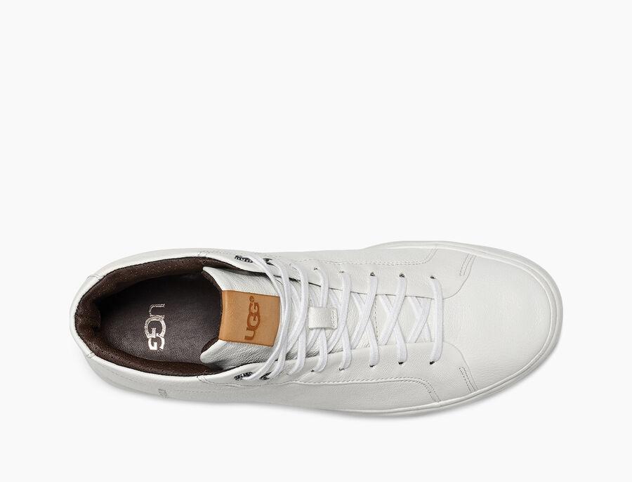 Cali Sneaker High - Image 5 of 6