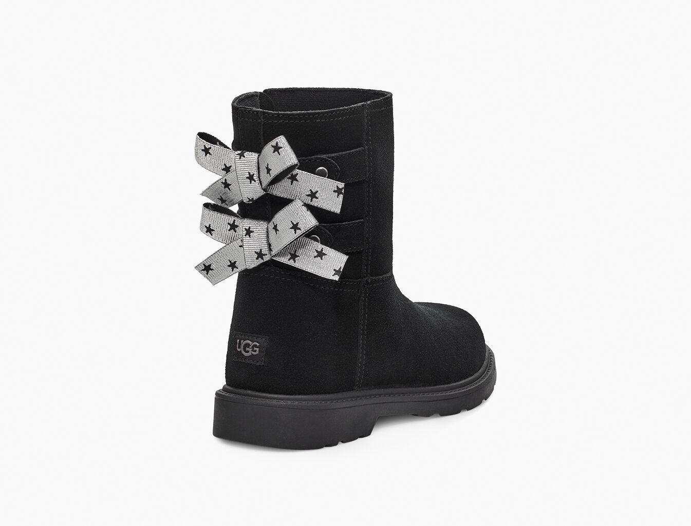 Tillee Boot for Toddlers | UGG®