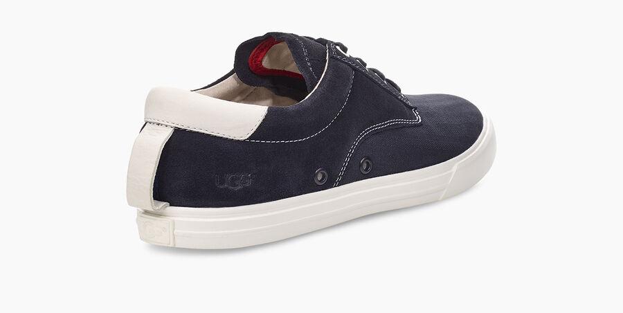 Palm Desert Sneaker - Image 4 of 6