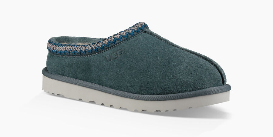 Tasman Slipper - Image 2 of 6