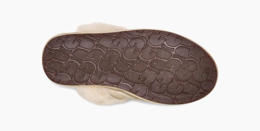 Scuffette II Slipper - Image 6 of 6