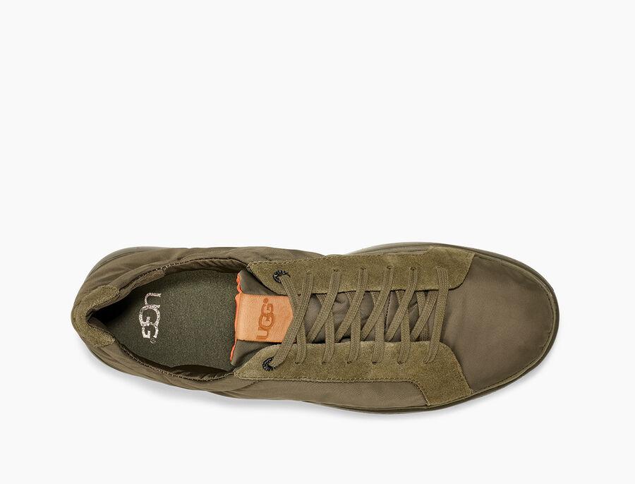 Cali Sneaker Low MLT - Image 5 of 6