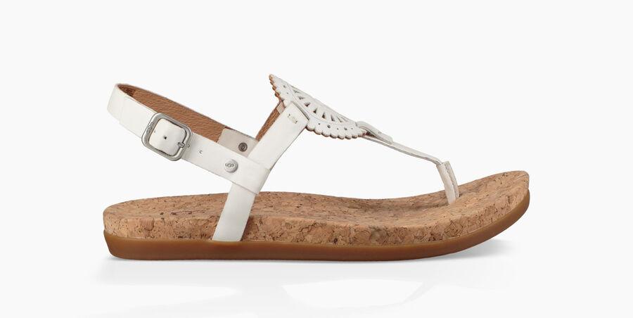 Ayden II Sandal - Image 1 of 6