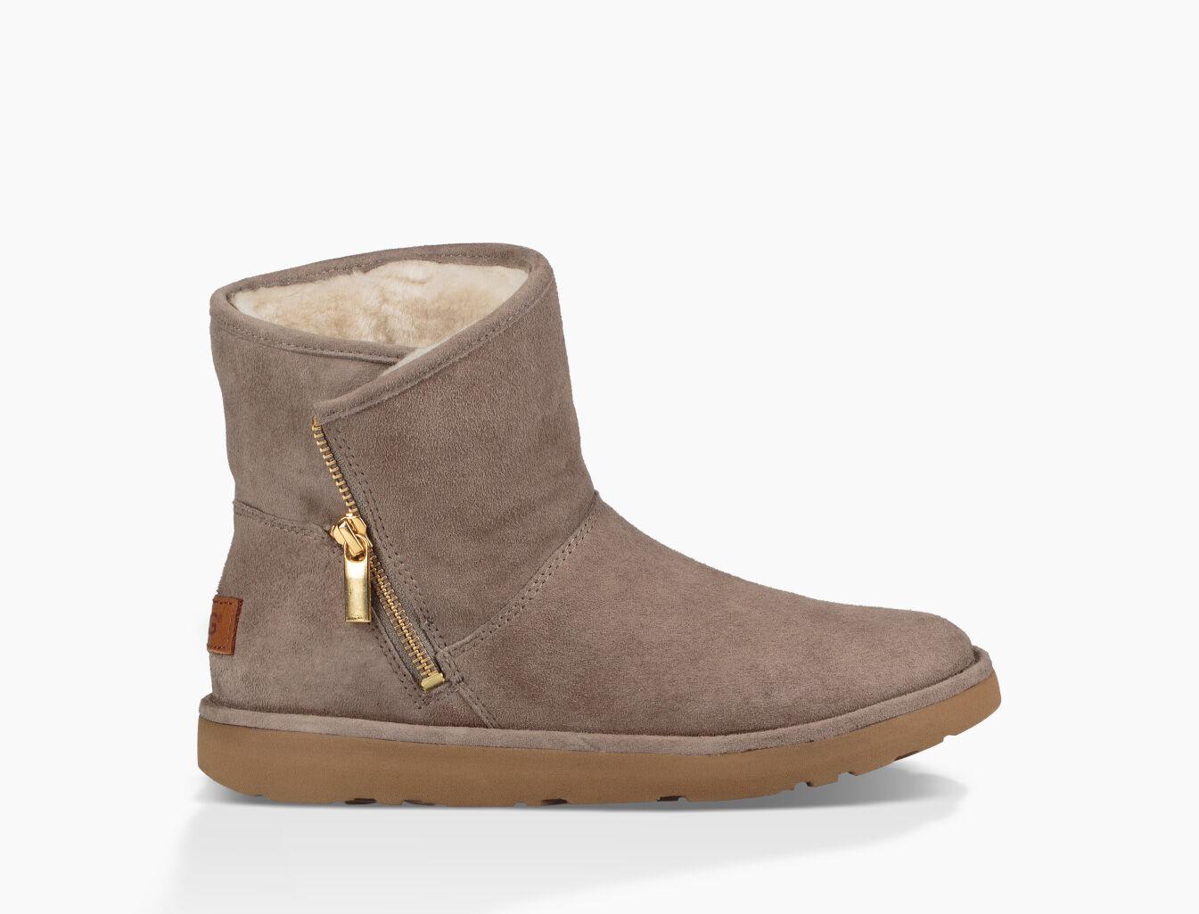 ugg boots ny