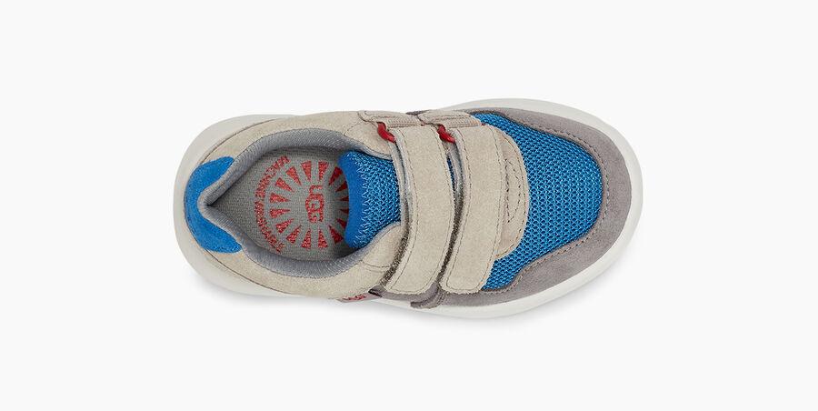 Tygo Sneaker - Image 5 of 6