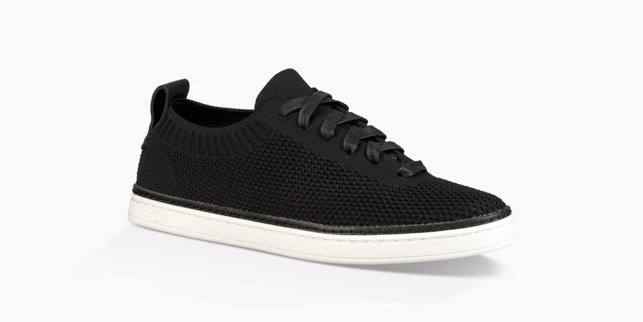 Sidney Sneaker - Image 2 of 6