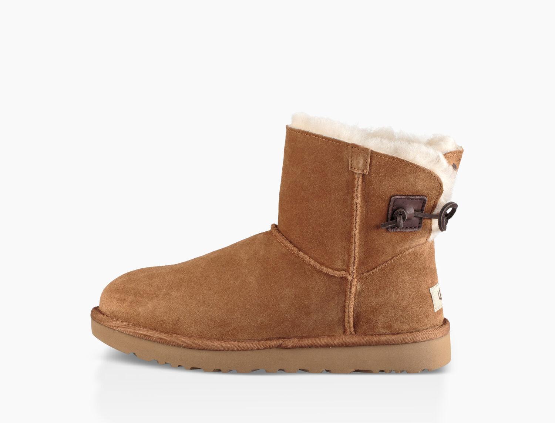 Buy Cheap Ugg Shoes