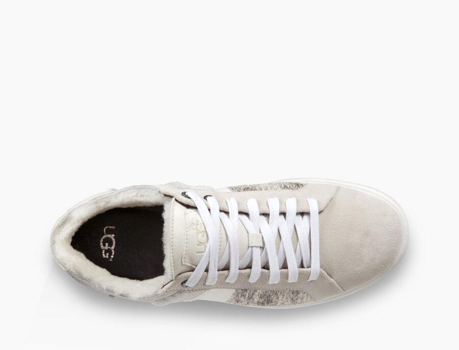 Cali Sneaker Low II Spill Seam - Image 5 of 6