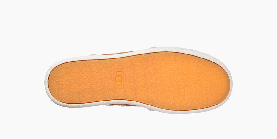Alix Spill Seam Sneaker - Image 6 of 6