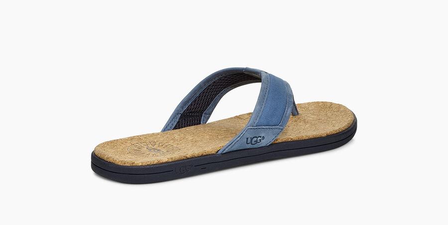 Seaside Flip Flop - Image 4 of 6
