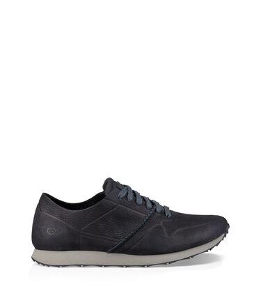Trigo Unlined Sneaker