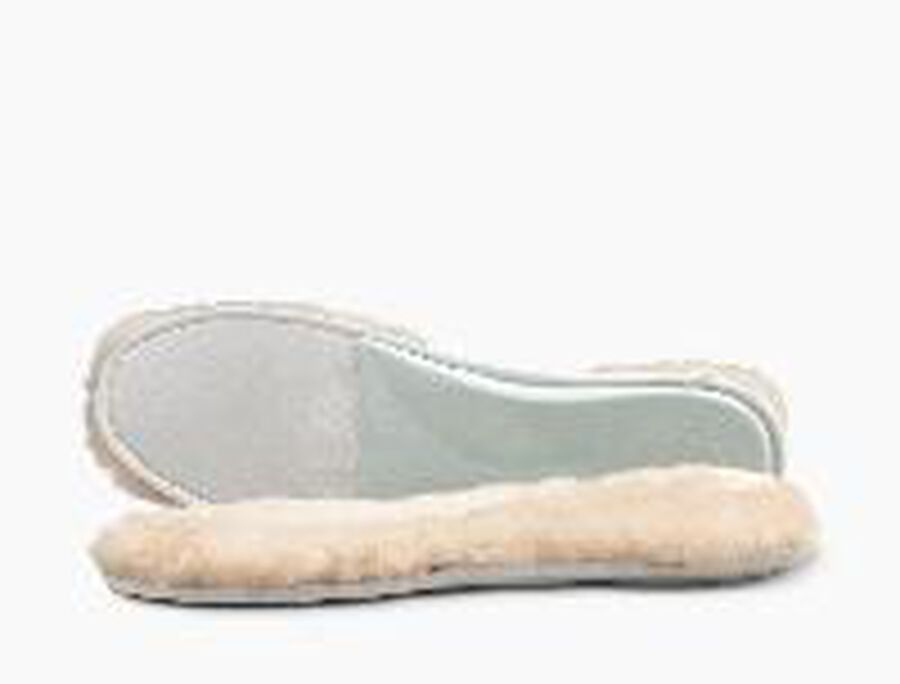 Sheepskin Insole - Image 1 of 1
