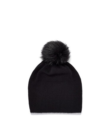 Naomi Cashmere Hat