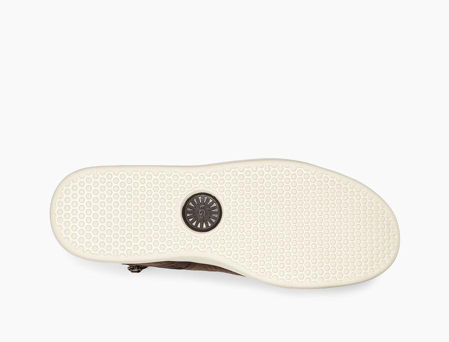 Pismo Sneaker Zip - Image 6 of 6