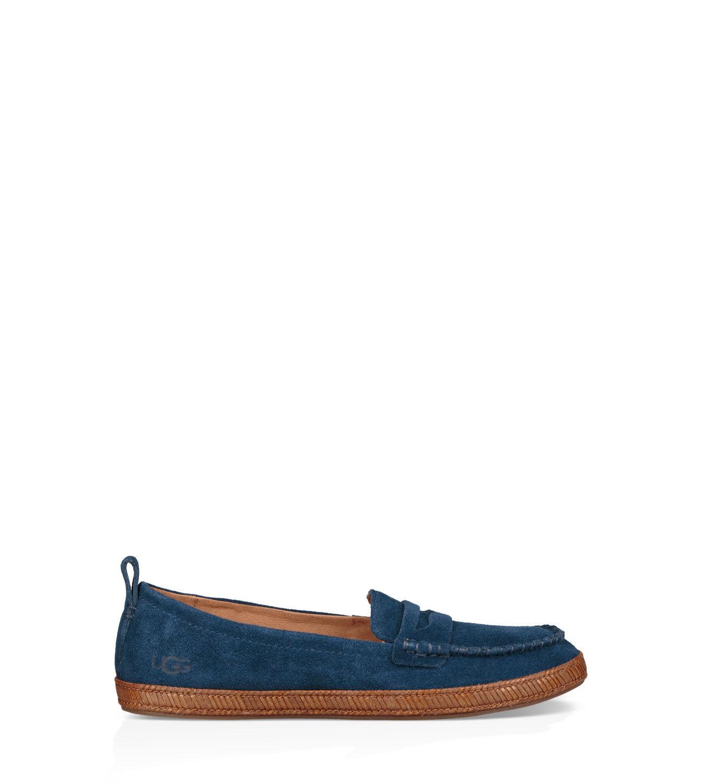 ugg shoes sale