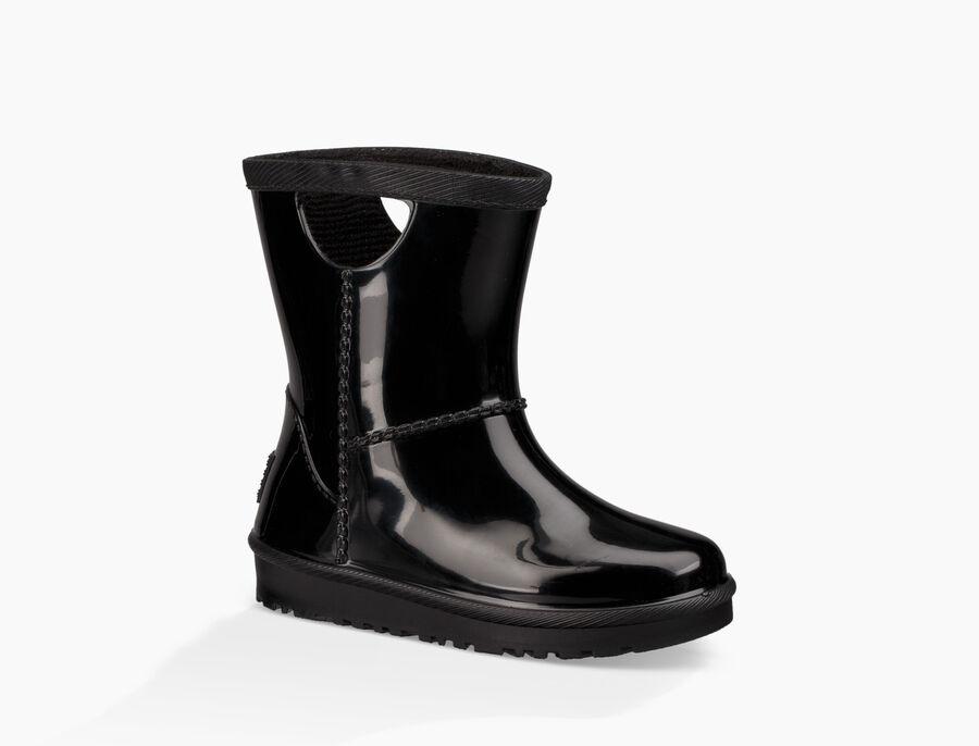 Rahjee Rain Boot - Image 2 of 6