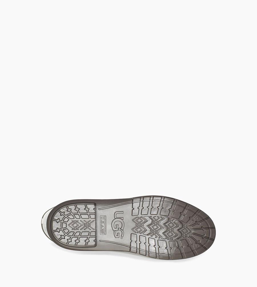 Sienna Rain Boot - Image 6 of 6