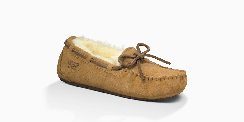 eeb2471b623 Kids' Share this product Dakota Slipper