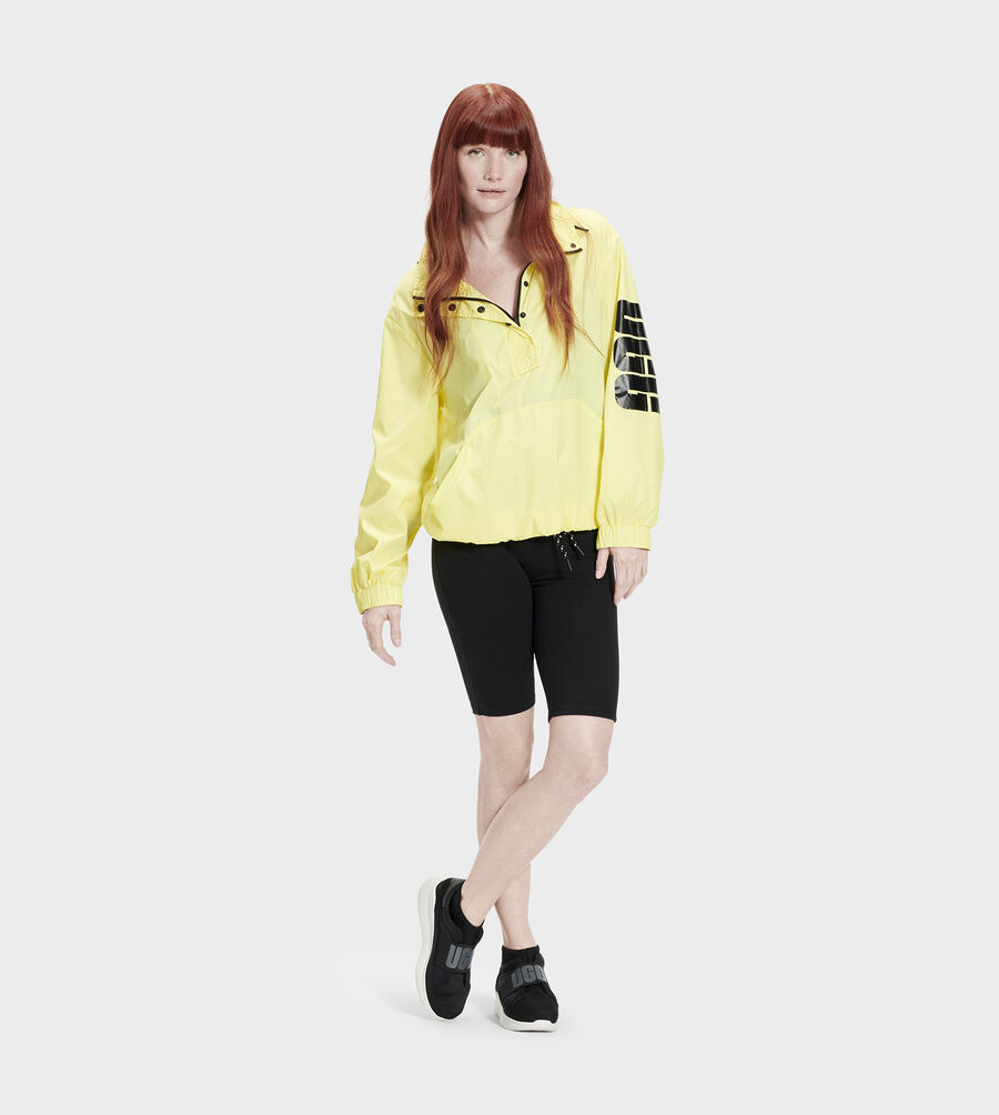 Cameron Anorak Jacket - Image 6 of 6