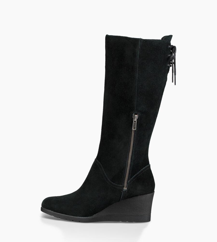 Dawna Boot - Image 3 of 6