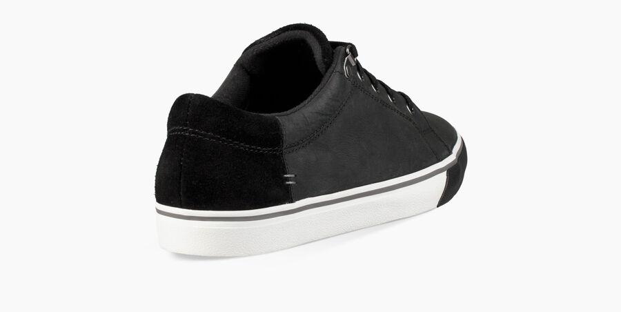 Brock II WP Sneaker - Image 4 of 6