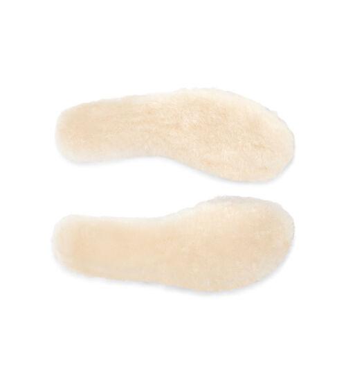 ugg.com - UGG Men's Sheepskin Insole In Brown, Size 8