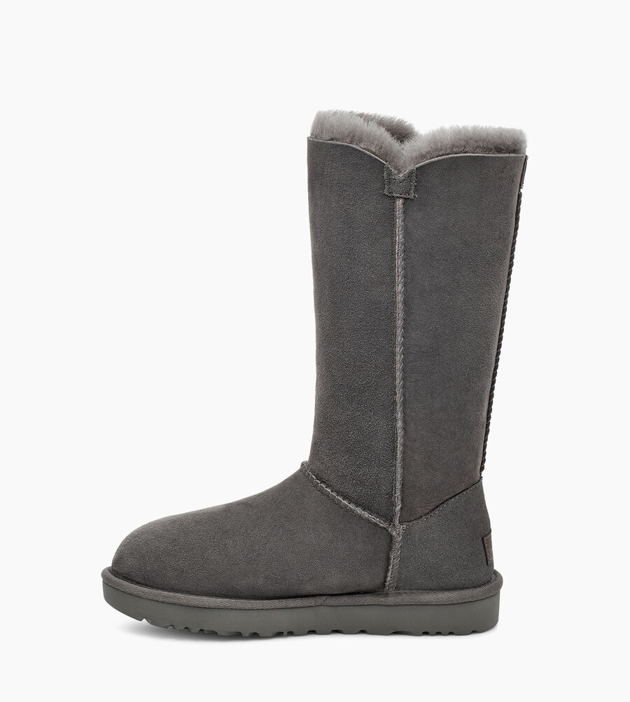 Bailey Button Triplet II Boot - Image 3 of 6