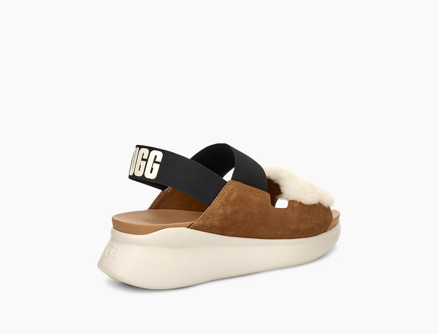 Silverlake Sneaker-Sandal - Image 4 of 6