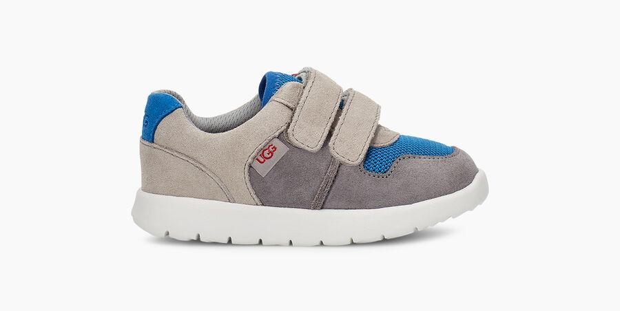 Tygo Sneaker - Image 1 of 6